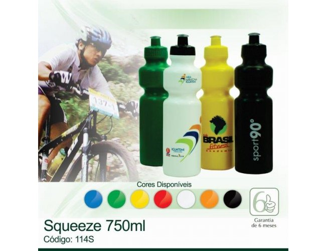 http://www.novatendenciabrindes.com.br/content/interfaces/cms/userfiles/produtos/114s-squeeze-750ml-124.jpg
