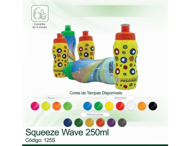 https://www.novatendenciabrindes.com.br/content/interfaces/cms/userfiles/produtos/125s-squeeze-wave-sleeve-250ml-997.jpg